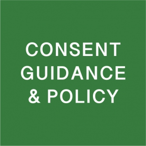 consent_guidance_policy