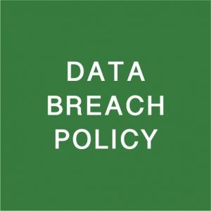 data_breach_policy