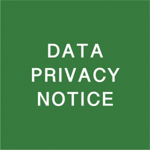 data_privacy_notice