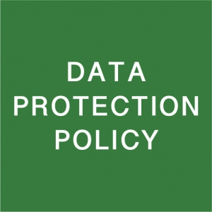 data_protection_policy
