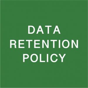 data_retention_policy
