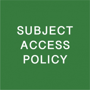 subject_access_policy